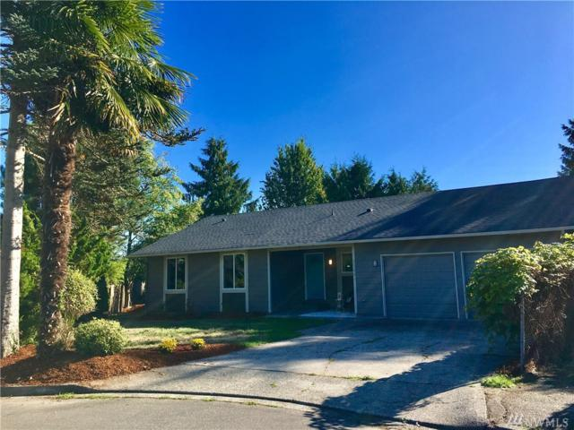33244 37th Place SW, Federal Way, WA 98023 (#1204025) :: The Robert Ott Group