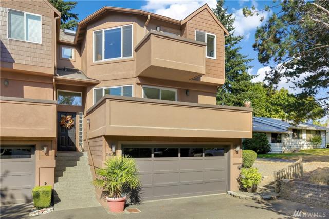 11426 NE 86th St, Kirkland, WA 98033 (#1204043) :: Ben Kinney Real Estate Team