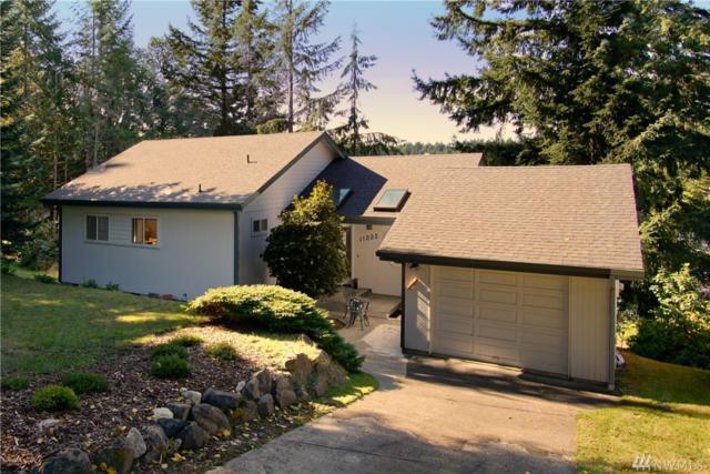 11222 Riviera Dr, Anderson Island, WA 98303 (#1204044) :: Ben Kinney Real Estate Team