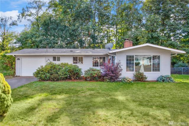 915 Hanford Ave, Bremerton, WA 98310 (#1204053) :: Ben Kinney Real Estate Team