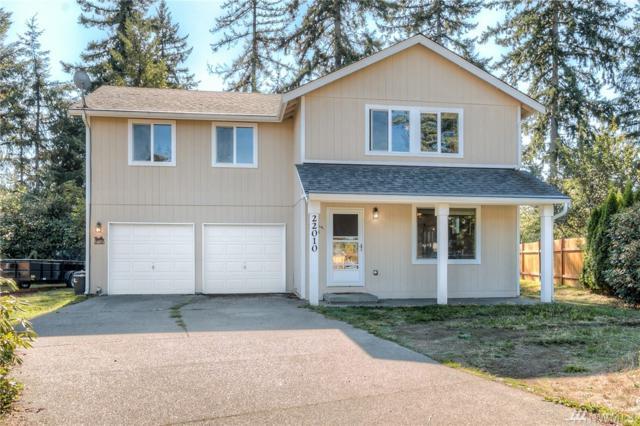 22010 126th St E, Bonney Lake, WA 98391 (#1204066) :: Ben Kinney Real Estate Team