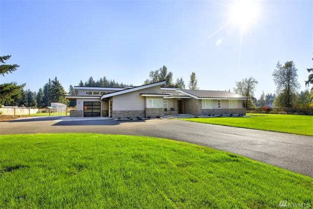 2518 128th St E, Tacoma, WA 98445 (#1204069) :: Ben Kinney Real Estate Team