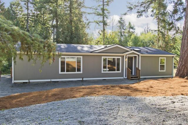 30711 59th Ave S, Roy, WA 98580 (#1204072) :: Ben Kinney Real Estate Team