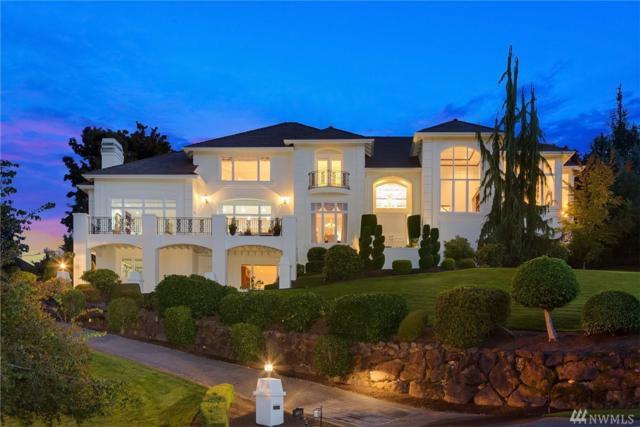17085 SE 57th St, Bellevue, WA 98006 (#1204082) :: Ben Kinney Real Estate Team