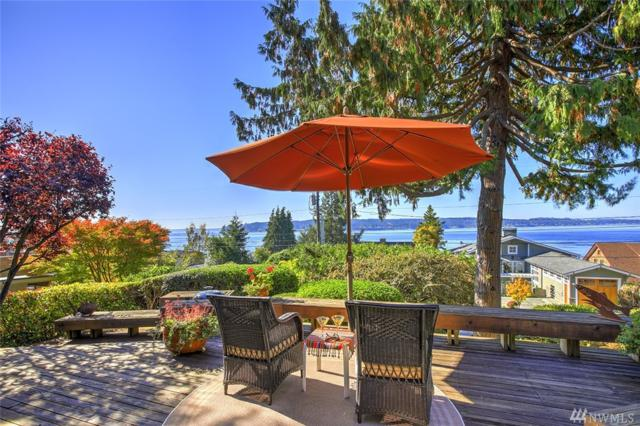 1955 Day Island Blvd W, University Place, WA 98466 (#1204092) :: Ben Kinney Real Estate Team