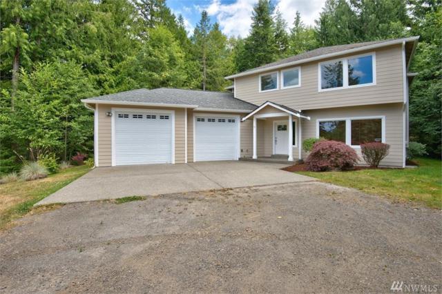 3915 Christine, Bremerton, WA 98312 (#1204094) :: Mike & Sandi Nelson Real Estate