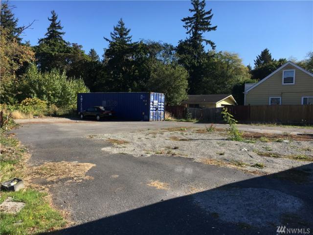 3579 E Portland Ave, Tacoma, WA 98404 (#1204095) :: Ben Kinney Real Estate Team