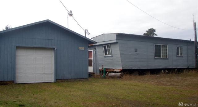 27705 R Lane, Ocean Park, WA 98640 (#1204098) :: Ben Kinney Real Estate Team
