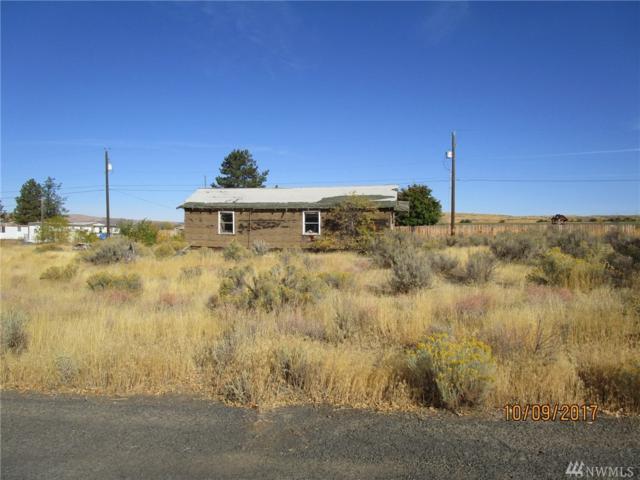 0-NNA Woodland St, Soap Lake, WA 98851 (#1204102) :: Ben Kinney Real Estate Team