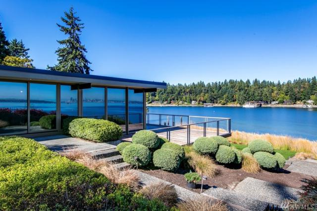 10798 NE Country Club Rd, Bainbridge Island, WA 98110 (#1204108) :: Ben Kinney Real Estate Team