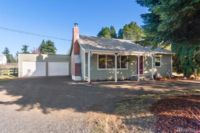 10482 Central Valley Rd NE, Poulsbo, WA 98370 (#1204127) :: Ben Kinney Real Estate Team