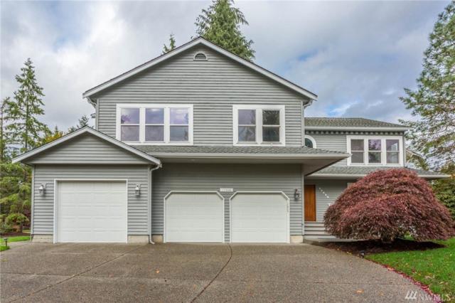 17236 NE 137th Ct, Redmond, WA 98052 (#1204138) :: Ben Kinney Real Estate Team