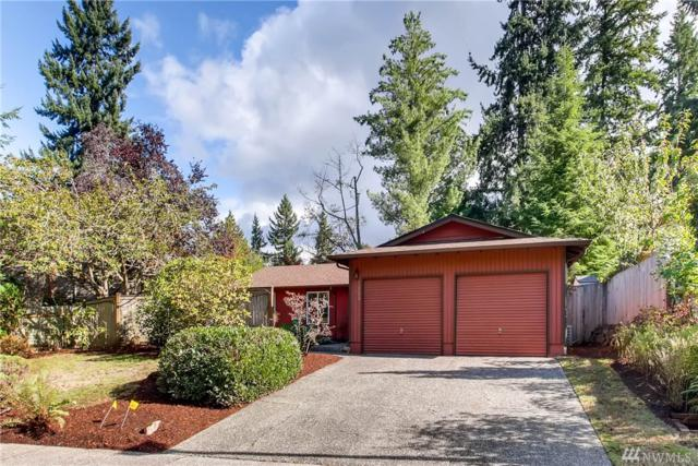 1906 145th Ave SE, Bellevue, WA 98007 (#1204139) :: Tribeca NW Real Estate