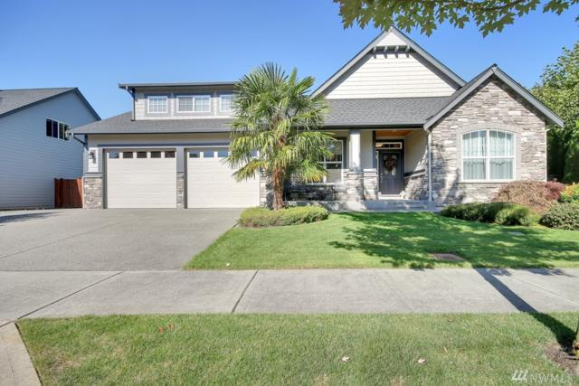 15515 48th St Ct E, Sumner, WA 98391 (#1204178) :: Priority One Realty Inc.