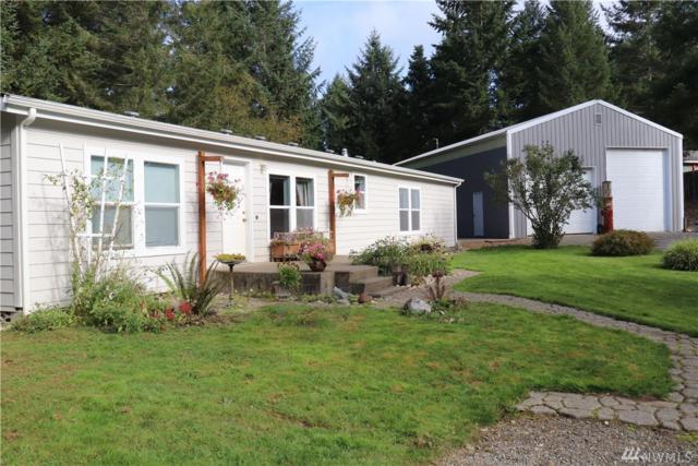 140 E Rolling Hills Dr, Shelton, WA 98584 (#1204195) :: Ben Kinney Real Estate Team
