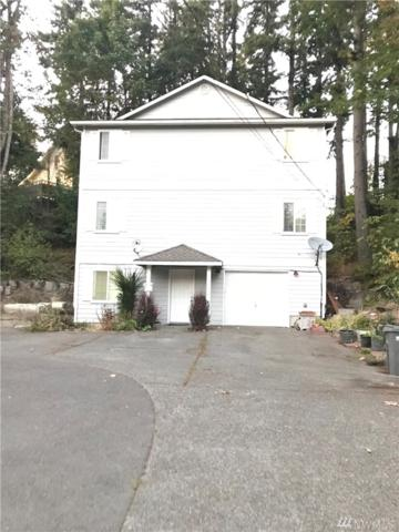 16400 44th Ave W, Lynnwood, WA 98037 (#1204196) :: Ben Kinney Real Estate Team