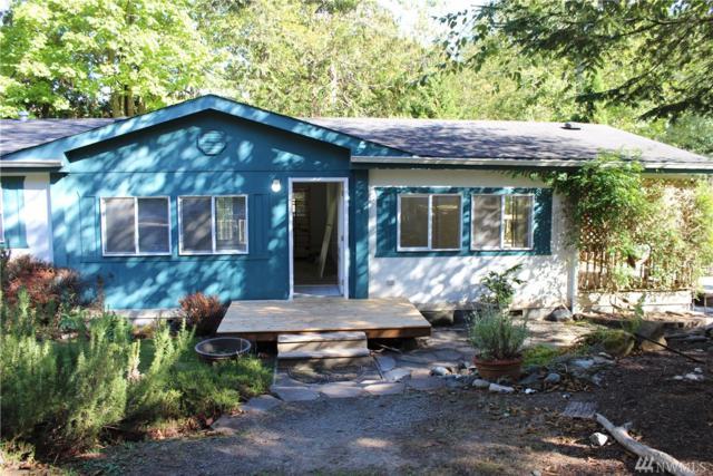 2073 Firwood Lane, Camano Island, WA 98282 (#1204199) :: Ben Kinney Real Estate Team