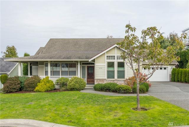 3290 Spyglass, Bellingham, WA 98226 (#1204206) :: Ben Kinney Real Estate Team