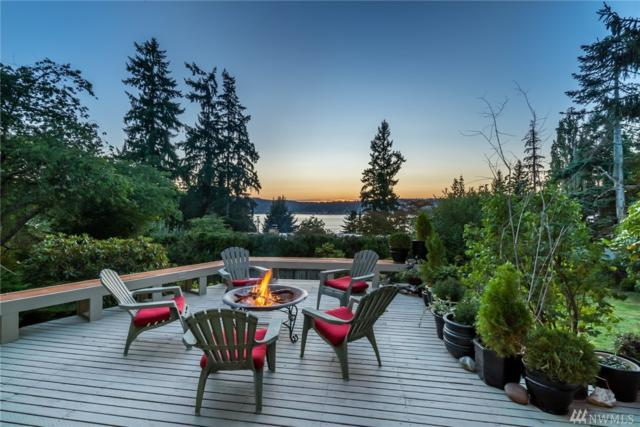 2835 194th Ave SE, Sammamish, WA 98075 (#1204223) :: Keller Williams Realty Greater Seattle