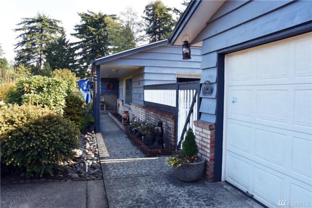 5601 Alder Glen, Aberdeen, WA 98520 (#1204227) :: Ben Kinney Real Estate Team