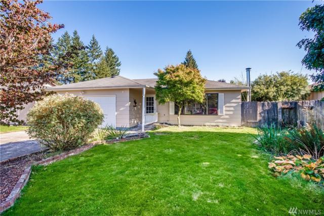 2268 Jennifer Place, Longview, WA 98632 (#1204241) :: Ben Kinney Real Estate Team