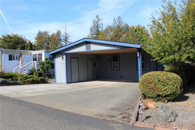 1427 View Vista Park, Port Angeles, WA 98362 (#1204243) :: Ben Kinney Real Estate Team