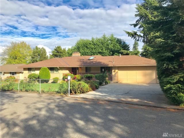 4615 Marble Lane, Everett, WA 98203 (#1204279) :: Homes on the Sound