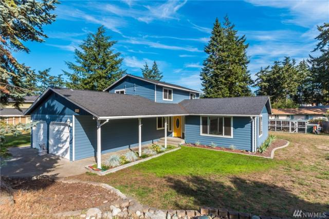1218 Patriot Way, Oak Harbor, WA 98277 (#1204283) :: Ben Kinney Real Estate Team