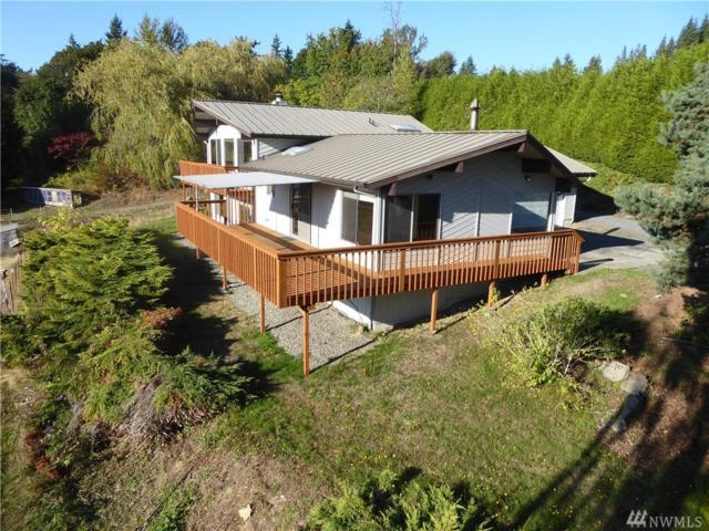 7325 30th St SE, Lake Stevens, WA 98258 (#1204295) :: Pickett Street Properties