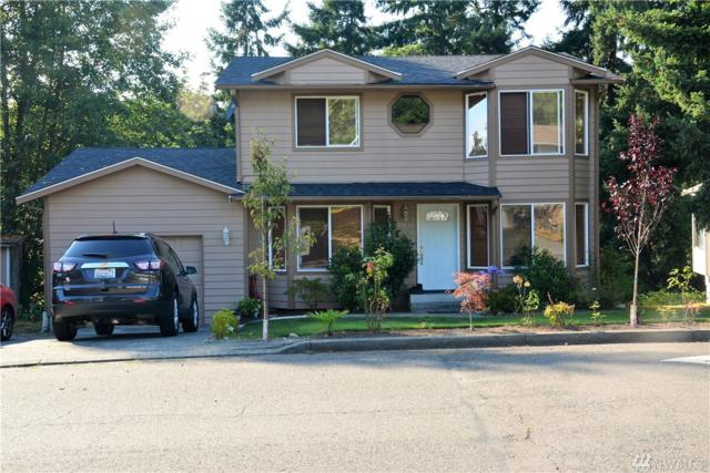 28011 20th Ave S, Federal Way, WA 98003 (#1204316) :: Ben Kinney Real Estate Team