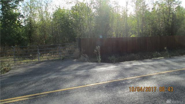 815 299th St E, Roy, WA 98580 (#1204323) :: Ben Kinney Real Estate Team