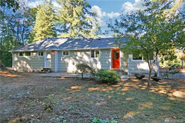 3447 NE Lincoln Rd, Poulsbo, WA 98370 (#1204332) :: Mike & Sandi Nelson Real Estate