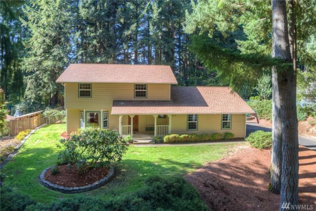 4115 Amber Ct SE, Olympia, WA 98501 (#1204335) :: Northwest Home Team Realty, LLC