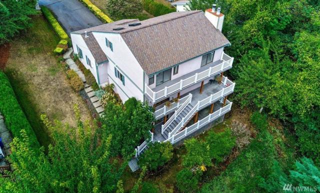 26116 147th Place SE, Kent, WA 98042 (#1204359) :: Ben Kinney Real Estate Team