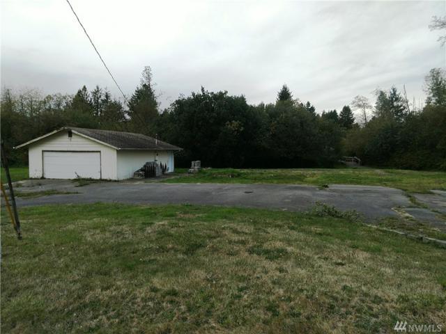 2608 Scotlac Dr SW, Olympia, WA 98512 (#1204416) :: Northwest Home Team Realty, LLC