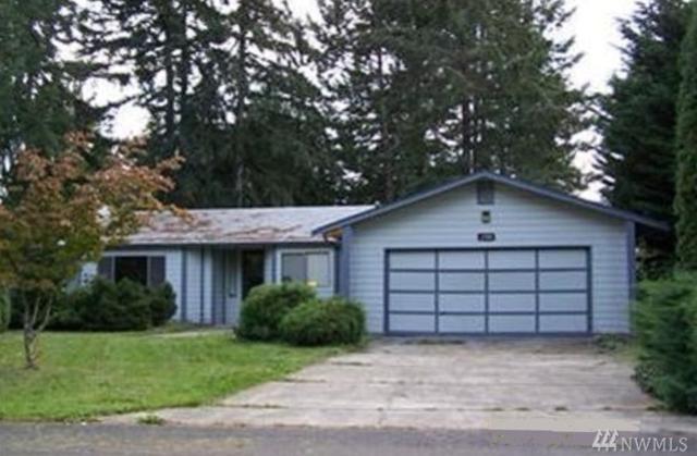15508 Acorn Wy E, Tacoma, WA 98445 (#1204423) :: Ben Kinney Real Estate Team