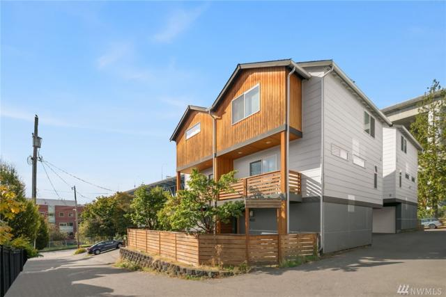 4020 Pasadena Place NE, Seattle, WA 98105 (#1204426) :: Alchemy Real Estate