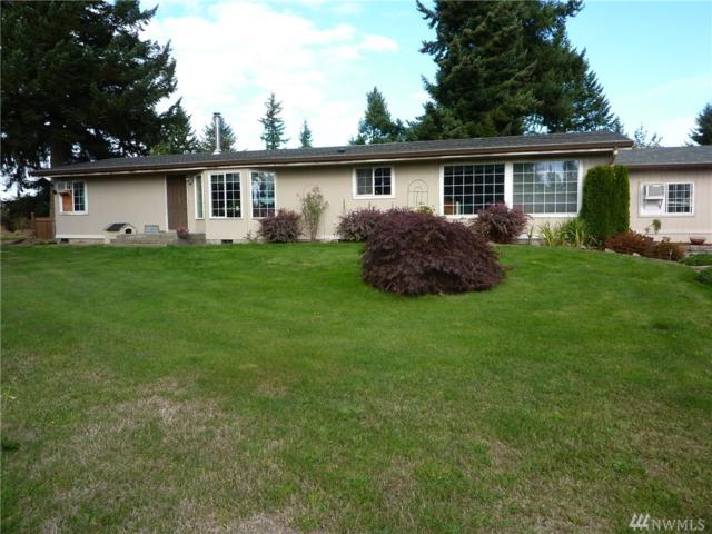 6520 201st Ave SW, Centralia, WA 98531 (#1204435) :: Ben Kinney Real Estate Team