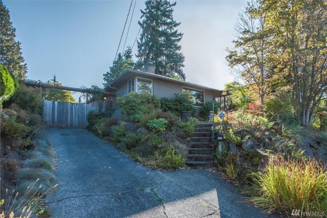 10434 56 Ave S, Seattle, WA 98178 (#1204468) :: Ben Kinney Real Estate Team