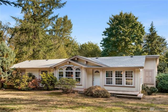 4220 260th Ave NE, Redmond, WA 98053 (#1204473) :: Ben Kinney Real Estate Team