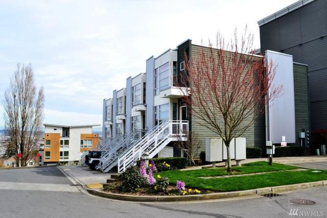 2361 Yakima Ct, Tacoma, WA 98405 (#1204484) :: Ben Kinney Real Estate Team