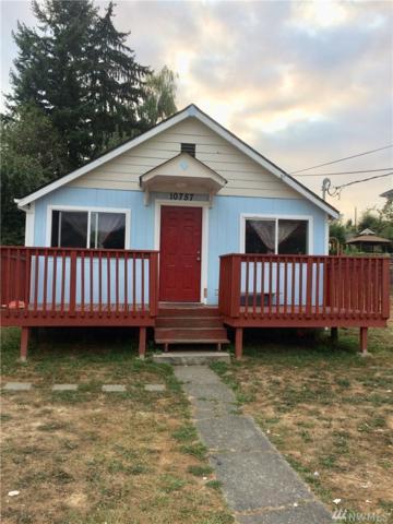 10757 18th Ave SW, Seattle, WA 98146 (#1204497) :: Ben Kinney Real Estate Team
