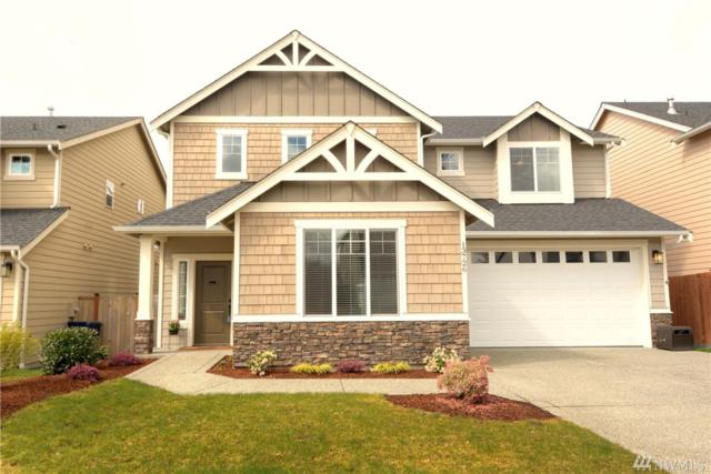 13726 39th Place W, Lynnwood, WA 98087 (#1204504) :: Ben Kinney Real Estate Team