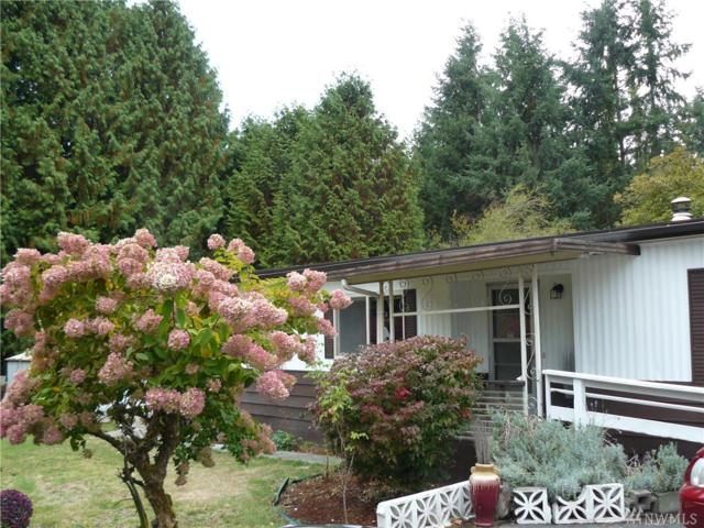 20514 31 Dr SE, Bothell, WA 98012 (#1204509) :: Homes on the Sound
