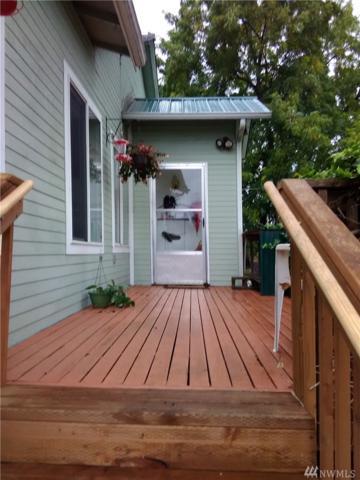 5118 S 3rd Ave, Everett, WA 98203 (#1204518) :: Ben Kinney Real Estate Team