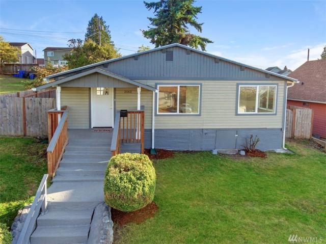 2040 E Fairbanks St, Tacoma, WA 98404 (#1204525) :: The Kendra Todd Group at Keller Williams