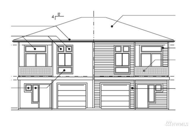 1938-1940 Olympia Ave NE, Olympia, WA 98506 (#1204531) :: Northwest Home Team Realty, LLC