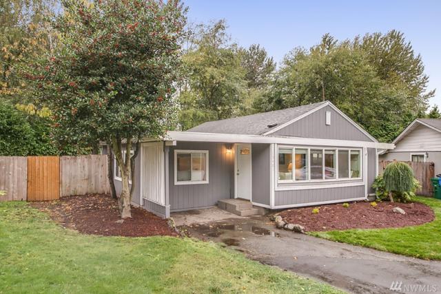 15401 2nd Ave NE, Shoreline, WA 98155 (#1204558) :: Ben Kinney Real Estate Team