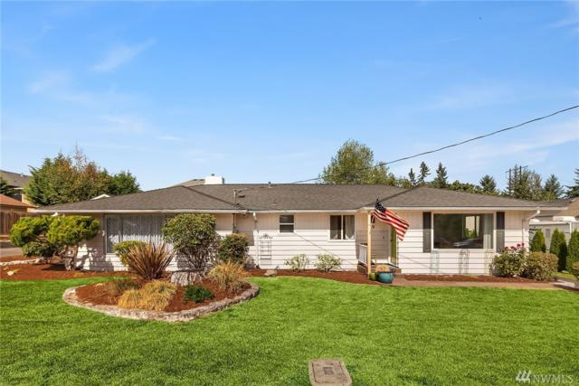 19 213th St SW, Bothell, WA 98021 (#1204571) :: Carroll & Lions