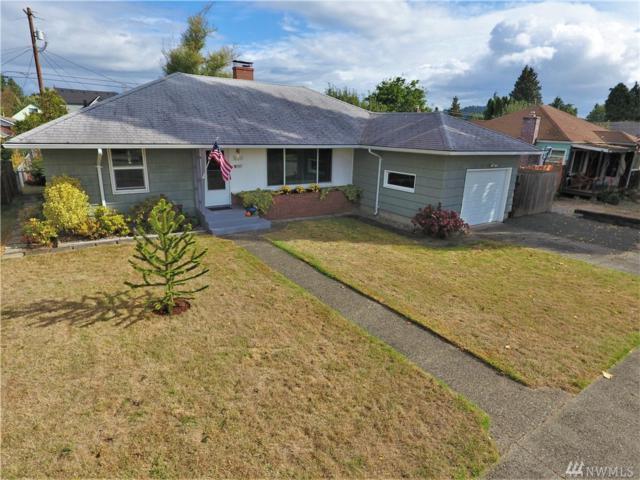 1020 J St, Centralia, WA 98531 (#1204574) :: Ben Kinney Real Estate Team